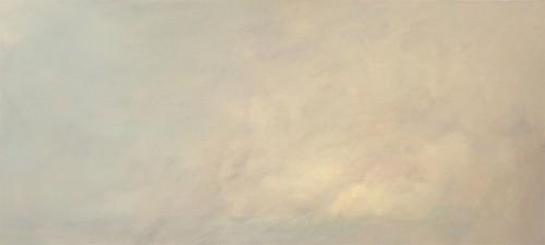 01 | Hidden | ÖL/LW | 140 x 300 cm | 2016