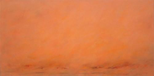 09 | Bruma Seca | ÖL/LW | 130  x 260 cm | 2018