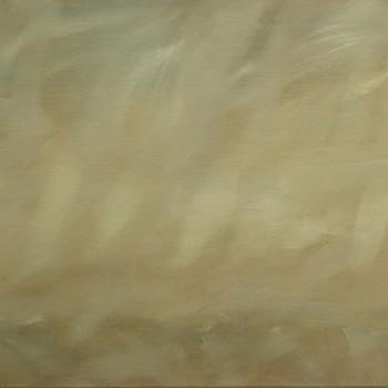 """""""sahara"""" (2016) 80 x 170 cm"""