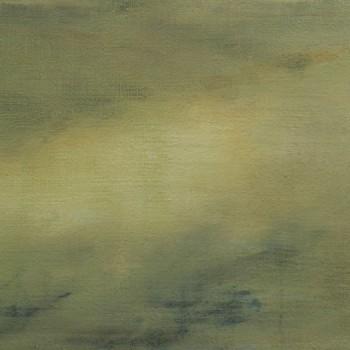 """seecloud"" (2016) 43 x 80 cm"