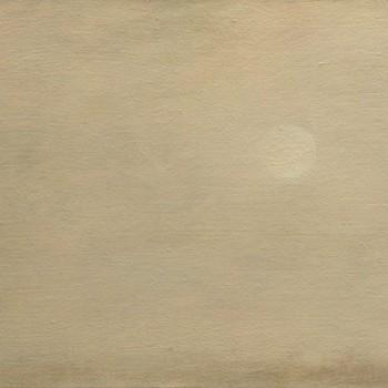 """""""sun"""" (2016) 43 x 80 cm"""