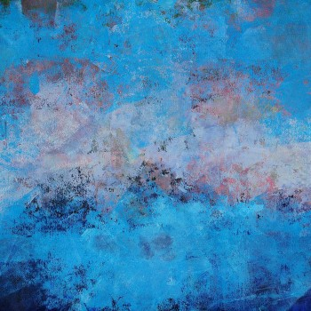Acryl-auf-Fotokarton-30x40cm-2016-George-Dundua-2