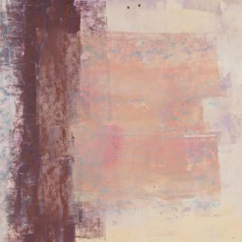 Oel-auf-Fotokarton-30x35cm-2016-George-Dundua