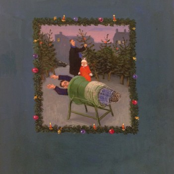 sowa_weihnachten